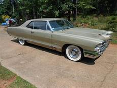 auto air conditioning service 1965 pontiac grand prix engine control sell used 1965 pontiac grand prix factory air super solid floors and a very straight body in