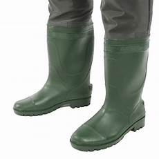 wading boots for waders new chest waders waterproof fishing boot foot wader wading ebay