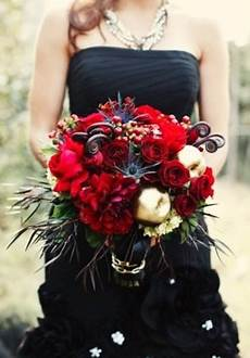 red and black wedding theme pinterest 14 best rockabilly or red black wedding ideas images on pinterest red black weddings