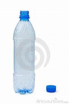 achat bouteille vide bouteille en plastique vide photographie stock image 4376182