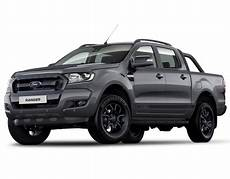 ford up ranger ford ranger wildtrak 3 2 4x4 2018 price specs carsguide