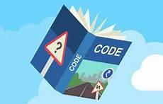 passer code avec la poste passer mon code avec la poste