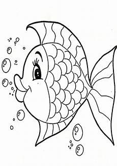 Www Ausmalbilder Info Malbuch Malvorlagen Tiere Ausmalbilder Tiere 16 Ausmalbilder Malvorlagen
