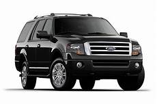 2014 ford expedition reviews and rating motor trend