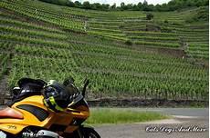 romantische hütte eifel eifel motorradtour mosel und eifel motorrad