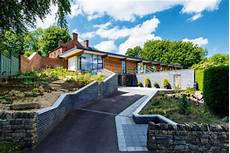 single haus bauen using brick in contemporary design homebuilding renovating