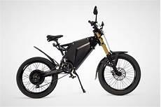 Delfast E Bike S Gear