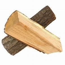 Brennholz Eiche G 252 Nstig Kaufen Paligo