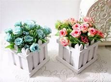 Wow 16 Gambar Bunga Di Pot Kecil Gambar Bunga Indah