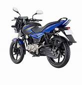 125cc Bajaj Bike Cars And Bikes In India New Upcoming