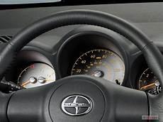 automotive repair manual 2002 toyota solara instrument cluster auto repair manual online 2006 scion tc instrument cluster 2001 2006 toyota u241e automatic