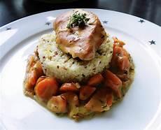 français cuisine top 10 extraordinary cuisine recipes top inspired