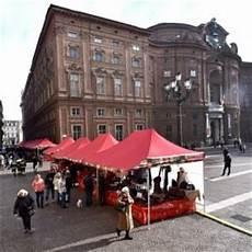 libreria il banco torino in piazza carignano il banco dei salumi ora i residenti