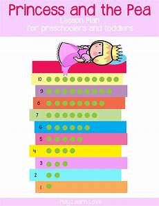 tale lesson plans for toddlers 15004 princess and the pea the o jays and princesses on
