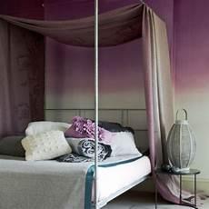 lila schlafzimmer lila schlafzimmer 31 super kreative beispiele