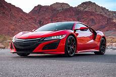 is acura a luxury car rent a 2017 acura nsx in las vegas