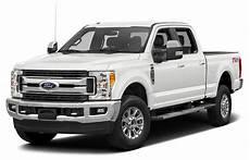 diesel ford f 350 in california for sale used cars on