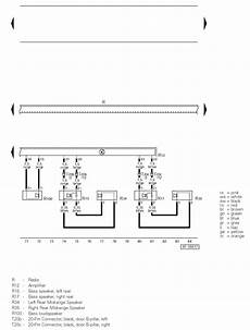 2003 audi a4 stereo wiring diagram need wiring diagram for stereo in 2003 audi a4
