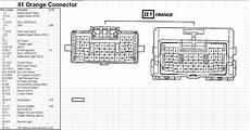 2jzge Wiring Diagram Page 2