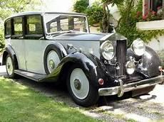 Location Bentley Rolls Royce Dans Toute La