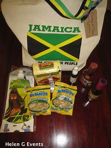 wedding favor ideas jamaica 1000 images about jamaica wedding favors welcome bags