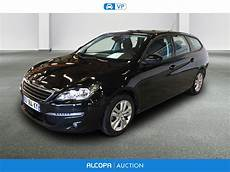 308 sw active business peugeot 308 sw 11 15 308 sw 1 6 bluehdi 100ch active