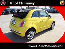 purchase used 2012 fiat 500c lounge in 800 n central