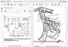 small engine repair manuals free download 2007 hummer h2 windshield wipe control hummer h2 workshop repair manual download