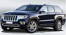 2018 jeep grand wagoneer concept interior price 2019