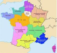 Carte Grise Nouvelles R 233 Gions Nouvelles Taxes