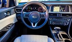 kia optima 2020 interior 2019 kia optima interior concept specs release price