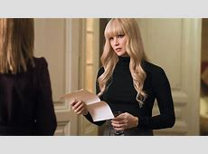 red sparrow body double