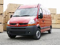 renault master 3 renault master 3 0 2006 auto images and specification