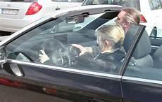 fahren ohne führerschein fahren ohne f 252 hrerschein ist eine straftat auch zu