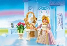 Ausmalbild Prinzessin Playmobil Playmobil Set 4940 Princess With Mirror Klickypedia