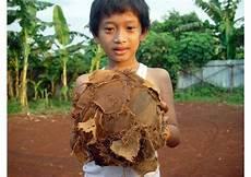 malvorlagen dm jakarta foto fussball kostenlose fotos zum ausdrucken