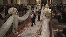 wedding processional youtube