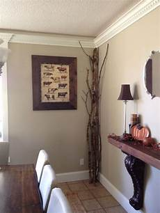 wall color behr castle path color matched by miller paint paint colors for living room behr