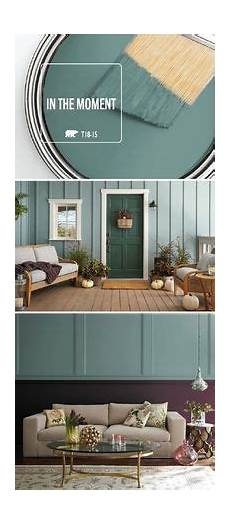 posts similar to behr pebble path paint potential