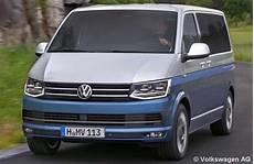 t6 multivan trendline vw t6 multivan 2 0 tdi bmt trendline adac info autodatenbank detailseite