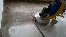 pvc boden entfernen granitsteine schneiden