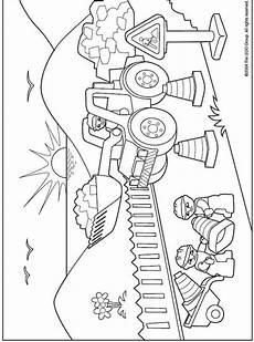 lego duplo malvorlagen lego duplo coloring pages 3 lustige malvorlagen kinder