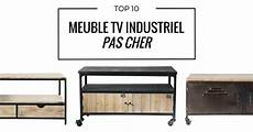 meuble palette pas cher meuble tv industriel pas cher le top10