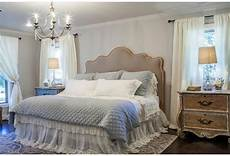 Bedding Joanna Gaines Bedroom Ideas by Joanna Gaines S Top Tips For A Dreamy Bedroom