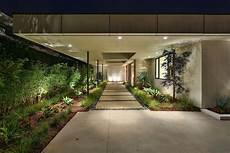 vorgarten moderne gestaltung 18 startling modern landscape designs your backyard