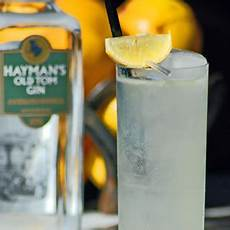 how to make a tom collins find more cocktail recipes