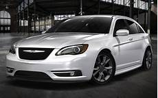 2012 chrysler 200 limited convertible editors notebook automobile magazine