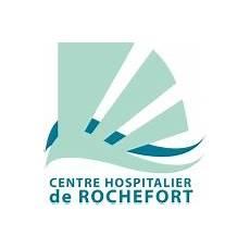 Centre Hospitalier De Rochefort Sur Mer