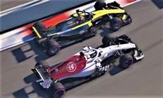 F1 2018 Voici Les Configurations Pc Requises Pour Le Jeu