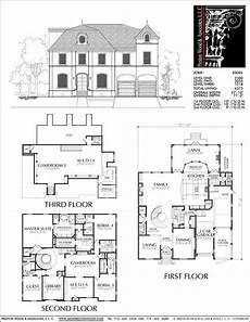 model home design plans 90 small double story two story new houses custom small home design plans